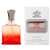 Original Santal 30 ml