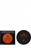 ATKINSONS The Grooming Collection- бальзам для бороды и усов 50 мл.