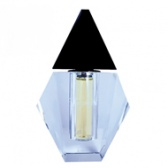 AJMAL ETERNAL TEMPEST for him perfume extract 30 ml.муж.5833