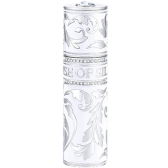 HOUSE OF SILLAGE ARABESQUE Travel Spray- Blanche Absolue- Love is in the Air PERFUME Духи-тревел 32