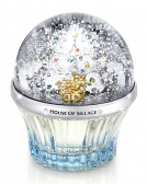 HOUSE OF SILLAGE Holiday Limited Edition PERFUME Духи (спрей) Лим.выпуск 75 мл.