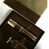 KORLOFF ROYAL OUD Gift Set набор ( EDP 88 ML.+ Deo Spray 150 ML )