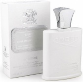 CREED SILVER MOUNTAIN WATER- мыло 150 gr