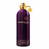 *MONTALE Aoud Purpul Rose- п.в.50 мл.5106