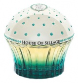 HOUSE OF SILLAGE Passion de L*Amour Signature PERFUME Духи (спрей) 75 мл.