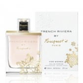 FOUQUET*S FRENCH RIVERA-Парфюмерная вода 90 ml