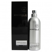 MONTALE CHOCOLATE GREEDY- п.в.50 мл.4068 Голодный Шоколад