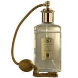 ACQUA DI GENOVA GOLD PLATE CITY of N.Y.1974 100 ml spray