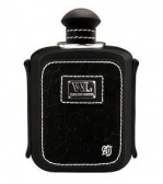 ALEXANDRE.J WESTERN LEATHER Туалетная вода   100 ml