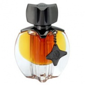 *AJMAL OSTOORAN concent. perfume oil 20 ml.6601