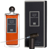 Chypre Rouge 50 ml