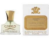 CREED MILLESIME IMPERIAL- п.в муж.75 мл.1107533