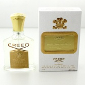 CREED MILLESIME IMPERIAL- п.в муж.50 мл.1105033