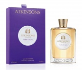ATKINSONS Amber Empire EDT 100 ml.