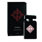 INITIO DIVINE ATTRACTION EDP SPRAY 90 ml.