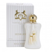 PARFUMS DE MARLY WOMAN*S COLLECTION SEDBURY- п.в.жен.75 мл.PM0004PV