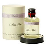 Dolce Riso 100 ml