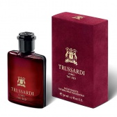 TRUSSARDI UOMO THE RED- туал.вода муж.100 мл.