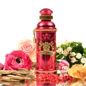 ALEXANDRE.J COLLECTOR ALTESSE MYSORE edp 100 ml. CAMY9194