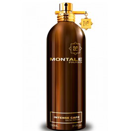 Montale Intense Cafe 100 ml