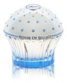 HOUSE OF SILLAGE Love is in the Air Signature PERFUME Духи (спрей) 75 мл.