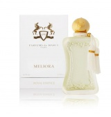 PARFUMS DE MARLY WOMAN*S COLLECTION MELIORA- п.в.жен.75 мл.PM0001PV