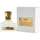 CREED Royal Princess Oud Millesime п.в.30 мл.1103064