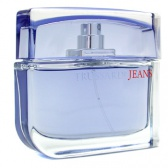 Trussardi Jins for Woman- туал.вода жен.75 мл.