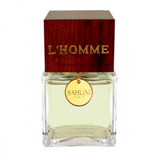 L'Homme 50 ml