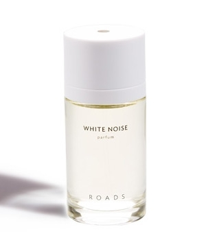 Roads White Noise 50 ml
