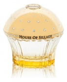 HOUSE OF SILLAGE Benevolence Signature PERFUME Духи (спрей) 75 мл.