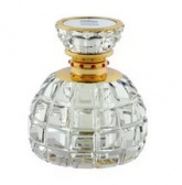 *AJMAL ETERNAL AL JANAAN concent.perfume oil 18 ml.6397