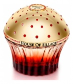 HOUSE OF SILLAGE Chevaux d*or Signature PERFUME Духи (спрей) 75 мл.