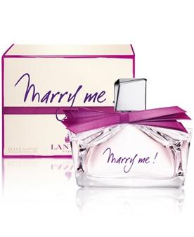 Lanvin Marry Me 50 ml