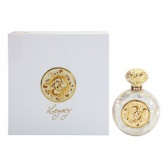 Alexandre.J Legacy White 100 ml