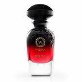 WIDIAN (AJ ARABIA) VELVET COLLECTION DELMA PERFUME 50 ml.505220