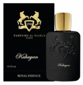 PARFUMS DE MARLY-ARABIAN BREED-KUHUYAN- п.в.125 мл.PM1300PV