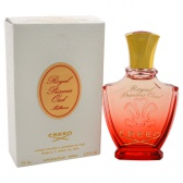 CREED Royal Princess Oud Millesime п.в.75 мл.1107564