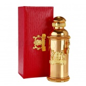 *ALEXANDRE.J COLLECTOR GOLDEN OUD edp 30 ml. OCG3093