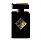 INITIO MAGNETIC BLEND №7 EDP SPRAY  90 ml.