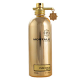 Pure Gold 50 ml