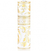 HOUSE OF SILLAGE ARABESQUE Travel Spray- Blanche Or- Benevolence PERFUME Духи-тревел спрей 32 мл.