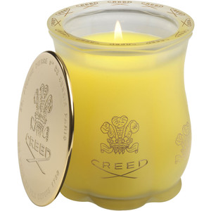 CREED Mimosa Soleil 200gr