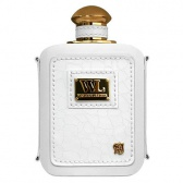 ALEXANDRE.J WESTERN LEATHER W туалетная вода  100 ml