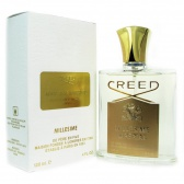 CREED MILLESIME IMPERIAL- п.в муж.100 мл.1110033