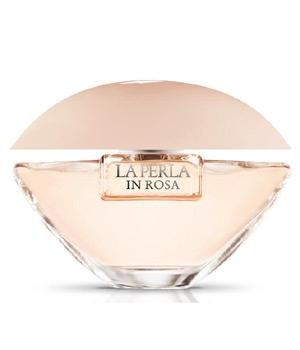 La Perla In Rosa 30 ml