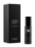 DIANE PERNET IN PURSUIT OF MAGIC parfum 30  ml