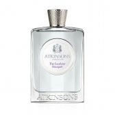 ATKINSONS The Excelsior Bouquet EDP 100 ml.