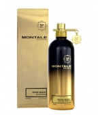 MONTALE Rose Night- Парфюмерная вода 50 ml