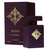 INITIO HIGH FREQUENCY EDP SPRAY 90 ml.